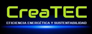 CREATEC Eficiencia Energética y Sustentabilidad